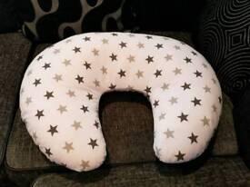 Nursing Cushion