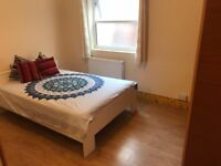 Large Room in Eastham