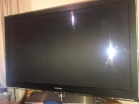 50 inch samsung tv with 3d