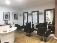 Self Employed Hairdresser, Chair to rent in Shepherd's Bush