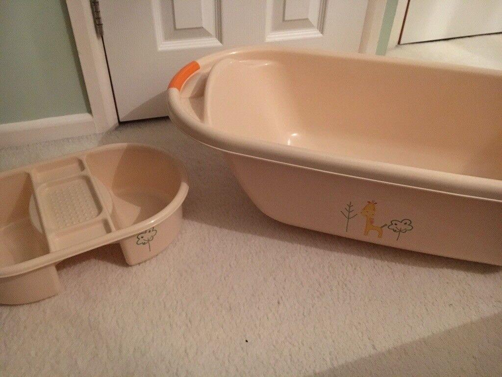 Baby bath | in Sheffield, South Yorkshire | Gumtree