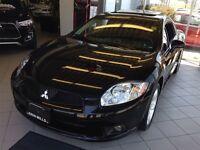 2009 Mitsubishi Eclipse GS|SUN AND SOUND|