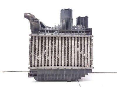 Toyota Corolla (E120, E130) 2003 Intercooler radiator 873067D Diesel PAC22133, usado comprar usado  Enviando para Brazil