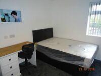 Room 4, Waterloo Street, Coventry, CV1 5JS