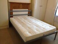 Ground Floor One bedroom Flat in Hounslow East
