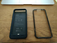 iPhone 6/6S Battery Charger Case