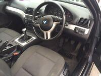 Bmw 330d car ,drift ,stance