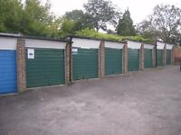 Garages to Rent: Longridge Close, Reading, RG30 - ideal for storage/ car etc