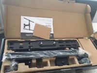 Full Motion TV Bracket Starter Kit
