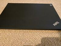 Lenovo P51s i7 Laptop