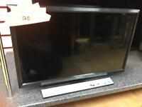 Brand new Samsung Tv monitor