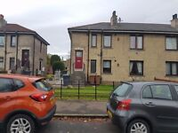 2 Bedroom Maisonette Flat - Glenogil Avenue