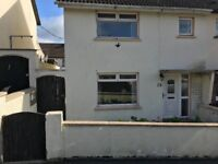 3 Bedroom semi-detached property to rent in Tandragee.