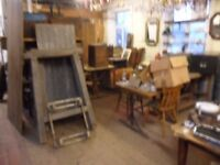 1 glass shade ? architectural antiques mill clearance doors tables fireplaces,lights chandeliers