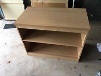Book shelf or storage cabinet