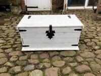 Storage chest ,