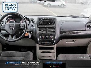 2012 Dodge Caravan - Kitchener / Waterloo Kitchener Area image 23
