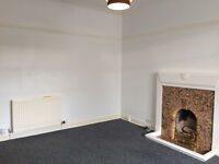 2 Bed Property To Rent, Allan Park Drive, Edinburgh, EH14