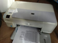 Hp photosmart | New & Used Printers & Scanners for Sale