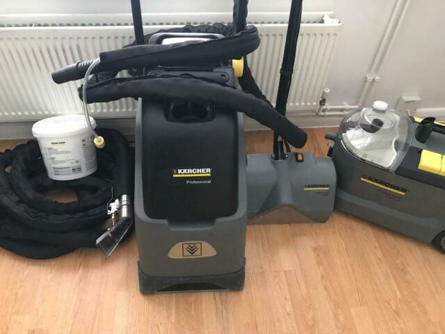 Awesome Professional Carpet Cleaning Service In Wollaton Interior Design Ideas Inamawefileorg