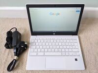 HP 11a Chromebook - Pickup ONLY - Oxfordshire