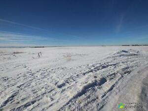 $2,690,000 - Arable Land for sale in Rocky View