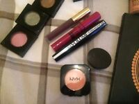 New Make Up (Various)