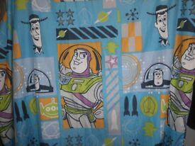 Toy Story Duvet Cover