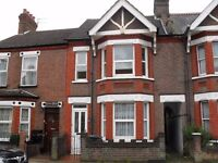 Large 3 Bedroom house close to town centre, train station, university, schools, No DSS