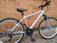 Apollo jewell bike
