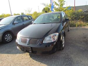 2008 Pontiac G5 GET PRE-APPROVED TODAY | THELOANAPPROVER.COM London Ontario image 3