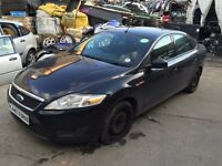 Ford Focus, C-Max, Fiesta, Ka, Fusion, Mondeo,Kuga, S-Max & Galaxy Parts in stock! Huge Stock!