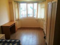 1 bedroom house in Flat 21d Weoley Court, Birmingham, B29