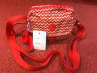 Small Kipling Handbag