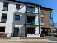 2 bedroom flat in Gordon Road, High Wycombe, HP13 (2 bed) (#1116185)