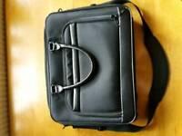 M&S Laptop Case