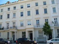 Great value quality studio. Excellent location close to Victoria and Pimlico tube stations. Bills in