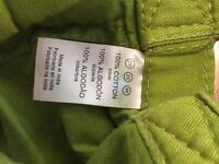 Baba sling baby carrier excellent condition