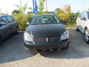 2008 Pontiac G5 GET PRE-APPROVED TODAY | THELOANAPPROVER.COM London Ontario image 2