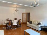 3 bedroom flat in Queens Court, London, W2 (3 bed) (#1059184)