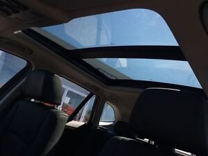 2012 BMW X1 PremiumPKG Panorama roof NoAccidents Kitchener / Waterloo Kitchener Area image 16
