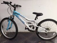 Bike for sale! only £50! ONO