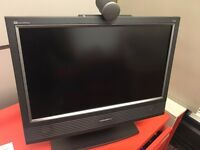 Cisco Tandberg Telepresence Video Conference System TTC7-15