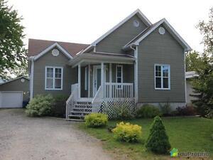 249 900$ - Maison à un étage et demi à vendre à Plaisance Gatineau Ottawa / Gatineau Area image 1
