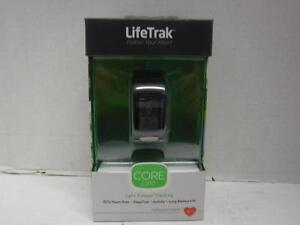 LifeTrak Fitness Watch for sale. We buy and sell used goods. 113718