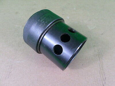 Smith Tool Osa 3022 Ball Lock Spindle Adapter