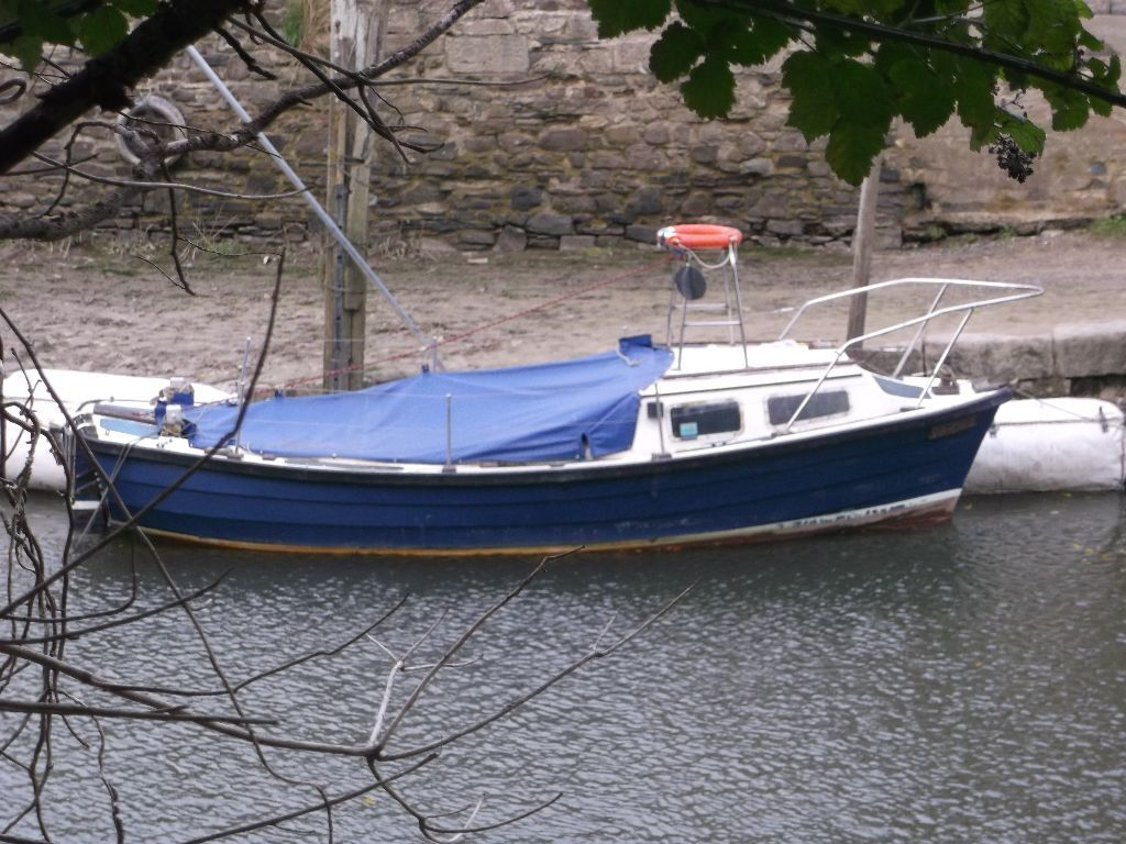 21ft grp diesel fishing boat for sale or swap for Jet fishing boats for sale