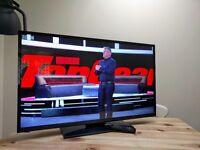 """42"""" Digihome HD LED TV"""