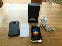 Samsung Galaxy s7 Edge 32gb Gold (Brand New)