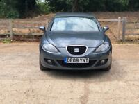 Seat Leon for sale diesel